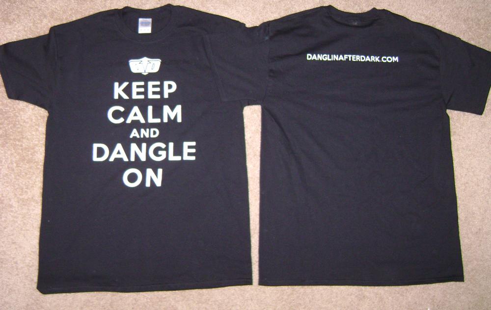 New Tshirts!