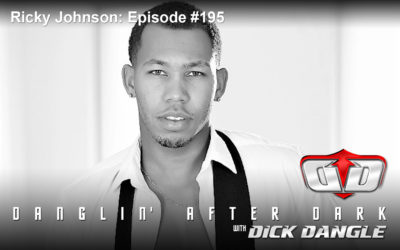 Ricky Johnson: Episode #195